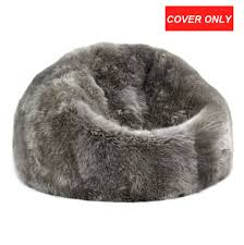 Luxury Faux Fur Bean Bag Chairs For Kids Adults Fluffy Sheepskin Beanbag  Cover I Got A Beanbag Chair For My Room And Within Less Than 10 Best Bean Bags The Ipdent Cat Lying Gray Chair Bag Stock Photo More Pictures Of The Plop Teardropshaped Spillproof Bag Mrphy Sumo Sway Couple Beanbag Review Surprisingly Supportive Washable Warm Dogs Cats Round Sofa Autumn Winter Plush Soft Breathable Pet Bed Noble House Faux Fur Bean Silver Animal Print Walmartcom Choose Right Fabric Your Chairs Big Joe Lux Wild Bunch Calico In Fuzzy Download Devrycom Exclusive Home Decoration