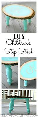 Best 25+ Eclectic Kids Step Stools Ideas On Pinterest | Polka Dot ... Kids Baby Fniture Bedding Gifts Registry Ana White Triple Cubby Storage Base Inspired By Pottery Barn Folding Step Stool Kitchen With 50 Best Jenni Kayne X Pbk Images On Pinterest Barn Kids Red Nesting Tables Set Of Two Upstairs Home Blog Link For Funky Letter Boutique 100 Pottery Barnlove 875 Woodworking Hands Small Wood Lucky Personalized Tags Stools For Toddlers Bathroom 12 Build A Step Stool Stools