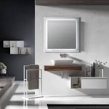 modernes design badezimmer komposition in nussbaum mdf made in italy yoyo