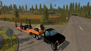 GMC SEMI TRUCK V1.0 FS17 - Farming Simulator 17 Mod / FS 2017 Mod Gmc Astro Coe Semi Tractor Taken At The Aths American Tru Flickr Curbside Classic 1965 Chevrolet C60 Truck Maybe Ipdent Front Photos Pictures Of Trucks Camions And Lorries Were Those Old Really As Good We Rember On Road Gmcs Ctennial 192012 Trend 2018 New Sierra 1500 4wd Regular Cab Standard Box Wt Banks Wiesner Isuzu Dealership In Conroe Tx 77301 General Straight For Sale Automobile Wikiwand 1979 Semi Truck Item K4182 Sold September 2 Preowned 2012 Work Pickup