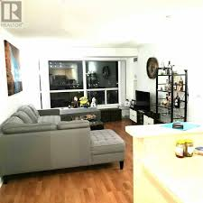 Toronto 190cm Wide TV Cabinet