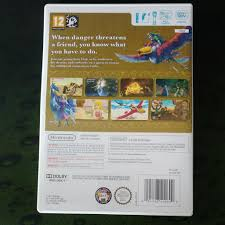 The Legend Of Zelda The Skyward Sword - Nintendo Wii Pal Excite Truck Nintendo Wii 2007 Ebay Amazoncom Speed Racer The Videogame Artist Not Excite Truck Nintendo 2006 200 Pclick Video Game 5 Pal Cd Pdf Manual For Other Details Launchbox Games Database Test Tipps Videos News Release Termin Pcgamesde Top 10 Toys 2018 Youtube Monster Jam Path Of Destruction Review Any Excitebots Trick Racing Giant Bomb
