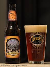 Schlafly Pumpkin Ale Release Date 2017 by 38 Best Beer Is Good Images On Pinterest Beer Craft Beer And World