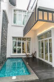 100 Bungalow Design Malaysia Classic Modern Exterior Bungalow Design Ideas Photos