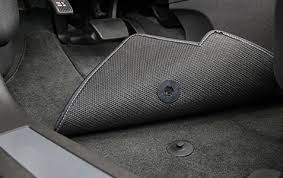 Car Floor Mats by Lloyd Mats Automotive Floor Mats Safety Anchoring Devices