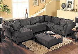 Cindy Crawford Denim Sofa by Best 25 Cindy Crawford Furniture Ideas On Pinterest Cindy