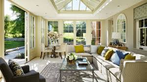 99 Houses For Refurbishment Orangery Extension On Victorian Home