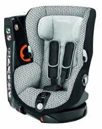siège auto bébé confort pivotant siège auto bébé confort axiss graphic pas cher prix clubic