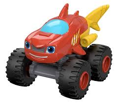 Fisher-Price Nickelodeon Blaze & The Monster Machines Shark Blaze ... Ultimate Hot Wheels Shark Wreak Monster Truck Closer Look Year 2017 Jam 124 Scale Die Cast Bgh42 Offroad Demolition Doubles Crushstation For The Anderson Family Monster Trucks Are A Business Nbc News Dsturbed Other Trucks Wiki Fandom Powered By Wikia Hot Wheels Monster 550 Pclick Uk 2011 Series Blue Thunder Body 1 24 Ebay Find More Boys For Sale At Up To 90 Off Megalodon Fisherprice Nickelodeon Blaze Machines