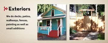 remodeling contractors home remodeling portland oregon general