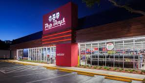 Pep Boys Survey   Get 10% Off On Repairs & $10 Off On Auto ... Tires On Sale At Pep Boys Half Price Books Marketplace 8 Coupon Code And Voucher Websites For Car Parts Rentals Shop Clean Eating 5 Ingredient Recipes Sears Appliances Coupon Codes Michaelkors Com Spencers Up To 20 Off With Minimum Purchase Pep Battery Check Online Discount October 2018 Store Deals Boys Senior Mania Tires Boathouse Sports Code Near Me Brand