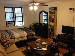 Studio Apartment Design Ideas 350 Square Feet