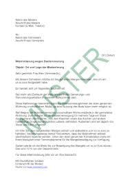 mietminderung wegen badrenovierung möglich mietrecht 2021