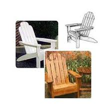 Folding Adirondack Chair Woodworking Plans by 100 Folding Adirondack Chair Woodworking Plans 100 Free