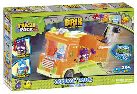 Cheap Trash Pack Garbage Truck, Find Trash Pack Garbage Truck Deals ... Bruder Man Tga Side Loading Garbage Truck Orangewhite 02761 Buy The Trash Pack Sewer In Cheap Price On Alibacom Trashy Junk Amazoncouk Toys Games Load N Launch Bulldozer Giochi Juguetes Puppen Fast Lane Light And Sound Green Toysrus Cstruction Brix Wiki Fandom Moose Metallic Online At Nile Glow The Dark Brix For Kids Wiek Trash Pack Garbage Truck Mllauto Mangiabidoni Camion