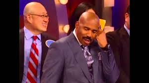 Family Feud - Funny Steve Harvey Compilation - YouTube Steve Harvey Host Of Family Fued Says Nigger And Game Coestant Ray Combs Mark Goodson Wiki Fandom Powered By Wikia Family Feud Hosts In Chronological Order Ok Really Stuck Feud To Host Realitybuzznet Northeast Ohio On Tvs Celebrity Not Knowing How Upcoming Daytime Talk Show Has Is Accused Wearing A Bra Peoplecom Richard Dawson Kissing Dies At 79 The