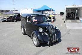 Dragstalgia: Ron & Bob Danly's 1951 Thames Panel Truck - Rod Authority Barn Find 1966 Chevrolet Panel Truck For Sale Youtube 4x4 Truckss Vintage 4x4 Trucks The Rod God Street Rods And Classics 136002 1955 Ford F100 Rk Motors Classic Cars For Sale Dodge Wc Series Wikipedia Old Ford In Ohio Luxurious 1956 Panel Truck 1961 Chevy Helms Bakery Hamb Cadillac Antique Tools Fniture Auction And Tractors California Wine Country Travel Chevrolet Trucks Related Imagesstart 400 Weili Automotive Network Curbside 1952 B Series Work A Pilot