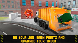 Garbage Truck City Driver Pro 1.0 APK Download - Android Simulation ... Driver Sample Rumes Gogoodwinmetalsco Inside The Deadly World Of Private Garbage Collection Digg Truck Runs Over Woman In Garden Grove Kills Her Abc7com Video Examined After Worker Injured Dtown Caucasian White Man Driving A Truck And Unloading Waste How To Become A Collector With Pictures Wikihow Question Why Do Some Garbagemen Block Streets Rember This Nov 11 Veterans Continue Serve Us Every Day Free Download Garbage Jobs Houston Tx Entrylevel Jobs No Experience