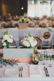 Shabby Chic Wedding Decorations Hire by Top 25 Best Industrial Chic Weddings Ideas On Pinterest