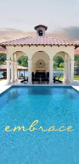travertine marble tiles pavers for pool coping driveways