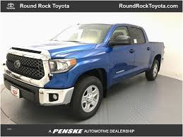 One Way Pickup Truck Rental Fresh 2018 New Toyota Tundra 2wd Sr5 ... Refrigerated Trucks Fairmount Car Truck Rental Moving On The Many Benefits Of Hiring A Truck Rentals Enterprise Cargo Van And Pickup U Haul One Way Awesome Used Vehicles For Sale Uhaul Load Challenge Youtube Toyota Vigo Champrevo Hilux Available For Rent This Is 4wheel Sixt Blog 26ft Six Tips When Renting A Uhaulrawautoscom The Cnection Between Live Really Cheap In Pickup Camper Financial Cris Network Hire Bus 48 Fitzroy St