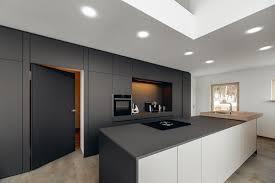 veigl küche s2 veigl küchen bayreuth das küchenstudio