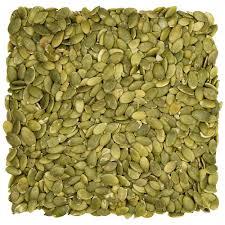Organic Pumpkin Seeds Bulk by Raw Pumpkin Seeds Pumpkin Seeds Bulk Seeds By The Pound