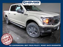 New 2018 Ford F-150 SuperCrew Cab, Pickup | For Sale In Madison, WI 2019 Lincoln Truck Redesign And Price Car 2018 Ogden Of Westmont Dealer Chicago New Ford F250 Prices Lease Deals Wisconsin Williams Dealership In Sayre Pa 18840 Mark Lt Best Suvs Picture All Pickup Magz Us 1977 Coinental Classics For Sale On Autotrader 2017 Adorable Concept Commercial Trucks Find The Chassis Lt Image 13 Pink 1979 V Cversion Ugly Day