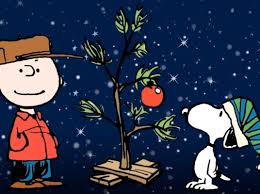 Charlie Brown Christmas Tree Amazon by Take Our Peanuts Holiday Special Superfan Quiz Vulture