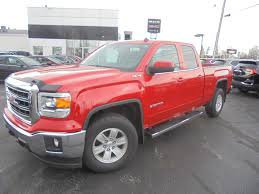 Greenville - All 2014 GMC Sierra 1500 Vehicles For Sale Diesel Used 2008 Gmc Sierra 2500hd For Sale Phoenix Az Stricklands Chevrolet Buick Cadillac In Brantford Serving Vehicles For Sudbury On Hit With Lawsuit Over Sierras New Headlights 2007 4x4 Reg Cab Sale Georgetown Auto Sales Ky 2015 1500 Slt 4x4 Truck In Pauls Valley Ok Seekins Ford Lincoln Fairbanks Ak 99701 Lifted Trucks Specifications And Information Dave Arbogast 230970 2004 Custom Pickup 2011 Like New One Owner Carfax Certified Work Avon Oh Under 1000 2016 Overview Cargurus