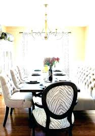 Dining Room With Bench Seating Ideas Best Corner For
