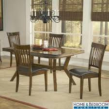 5 piece dining set under 200 traditional casual kitchen design