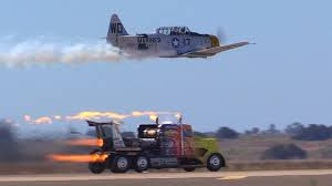 Shockwave Jet Truck 331.5 MPH !!! 2017 MCAS Miramar Air Show - YouTube Miramar Official Playerunknowns Battlegrounds Wiki Shockwave Jet Truck 3315 Mph 2017 Mcas Air Show Youtube 2011 Twilight Fire Rescue Ems Vehicles Pinterest Trucks 1 Dead In Tractor Trailer Rollover Crash On Floridas Turnpike Destroys Amazon Delivery Truck Inrstate 15 At Way Miramar Police Truck Fleet Metrowrapz Miramarpolice Policewraps Towing Fl Drag Race Jet Performing 2016 Stock Theres A Rudderless F18 Somewhere Apparatus