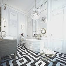 Regrouting Tile Floor Bathroom by Bathroom View How To Regrout Bathroom Floor Tile Decorating