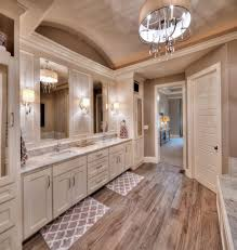 Master Bathroom Decorating Ideas Pinterest - Lisaasmith.com 10 Easy Design Touches For Your Master Bathroom Freshecom Cheap Decorating Ideas Pictures Decor For Magnificent Photos Half Images Bathroom Rustic Country Cottage 1900 Design Master Jscott Interiors Double Sink Bath 36 With Marble Style Possible 30 And Designs Bathrooms Designhrco Garden Tub Wall Decor Rhcom Luxury Cstruction Tile Trends Modern Small