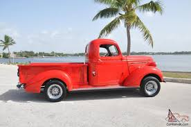 Restored 1939 Chevy Pickup Truck, 1939 Chevrolet Pickup For Sale On ... 1939 Chevroletbell Telephone Service Truck Stock Photo Picture And Fichevrolet Modified Pickup Truckjpg Wikimedia Commons File1939 Chevrolet Jc 12 Ton 25978734883jpg Chevrolet Panel Truck Good Year Krispy Kreme 124 Diecast Vb Driving On Country Road Editorial For Sale Classiccarscom Cc977827 1 5 Ton For Restore Or Hot Rod Carhauler Chevrolet Auto Ac 350 Eng Restored Canopy Express Photos Chevy On