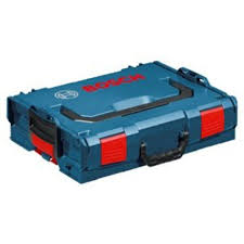 100 Service Truck Tool Drawers Bosch 45 In H X 14 In W X 175 In L 1Compartment Small Parts