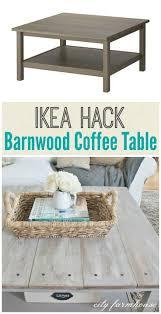 Drafting Table Ikea Dubai by 606 Best Ikea Hacks Images On Pinterest Ikea Hacks Ikea Shelves