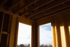 Ceiling Joist Spacing For Gyprock by How To Find A Ceiling Joist Home Guides Sf Gate