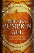 Lakefront Pumpkin Lager by Who Needs Pumpkin Pie U2014pumpkin Beer Is Here