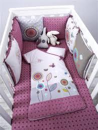 tour de lit bebe mickey tour de lit bebe minnie chambre de bacbac mickey mouse http