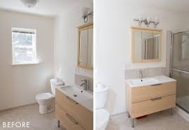 Dramatic Bathroom Remodel Ideas: How We Designed The First Level ... Bathtub Remodel Ideas And Time Lapse Of Tub To Shower Cversion Where Does Your Money Go For A Bathroom Homeadvisor Easycare Bath Showers 7 Essential Improvements Next Raised Ranch Small Remodeler Remodeling In Mansas Va Nvs Kitchen Delaware Home Improvement Contractors Guide 30 Pics Decor Indoor Inspire Your Dream Bathroom Remodel Modern Design By Hgtv Bathrooms