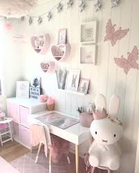 Cute Room For A Little Girl Mammaogviktoria P Instagram