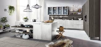küchenstudio stralsund küchen kaufen küchen kaufen
