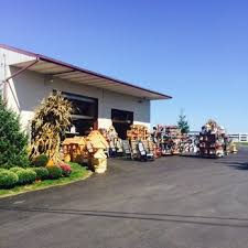 Peaceful Valley Amish Furniture 27 s Furniture Stores