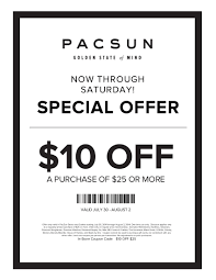 Pac-sun-coupons-PacSun-Coupon Pacsun Just For You 10 Off Milled Kohls Coupon Extra 5 Online Only Minimum Bbedit 11 Coupon Scents And Sprays Code Pm Traing Clutch Band Promo Farfetch Not Working Best Discount Shoe Stores Nyc 25 Codes Top November 2019 Deals Dingtaxi Cheap Bridal Shops Near Me Super Wheels Coupons Lins Buffet Ncord Dicks Coupons For Mens Basketball Sneakers Blog Saks Fifth Avenue Promo October 30 Pinned May 30th 20 Off 100 At Outlet Or A Great Read Great Clips Text