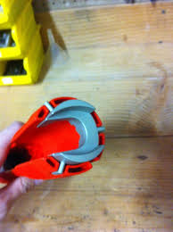 Sink Strainer Nut Wrench by Ridgid Sink Installer Review Tools In Action Power Tool Reviews
