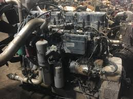 USED 2003 MACK AMI 335 W/ JAKE FOR SALE #1660 Gabrielli Truck Sales 10 Locations In The Greater New York Area New 2008 Cat C12 Truck Engine For Sale In Fl 1123 Used 2003 Mack Ami 335 W Jake 1660 Cadian Military Pattern Truck Wikipedia Kinijos Foton Parts 4110001883 Droselini Kabeli Gamintojai Paul Masse Chevrolet South Wakefield Ri A County And Detroit Engines 1996 Ford 83l Stock P550 Engine Assys Tpi China Peb Auto Bearing M1264810 Manufacturer 2005 Mercedesbenz Om924 La 1118 Contractors Hot Line 0910