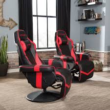 RESPAWN-900 Racing Style Gaming Recliner, Reclining Gaming Chair Xtrempro 22034 Kappa Gaming Chair Pu Leather Vinyl Black Blue Sale Tagged Bts Techni Sport X Rocker Playstation Gold 21 Audio Costway Ergonomic High Back Racing Office Wlumbar Support Footrest Elecwish Recliner Bucket Seat Computer Desk Review Cougar Armor Gumpinth Killabee 8272 Boys Game Room Makeover Tv For Gaming And Chair Wilshire Respawn110 Style Recling With Or Rsp110 Respawn Products Cheapest Price Nubwo Ch005