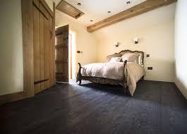 100 Peak Oak Flooring Engineered
